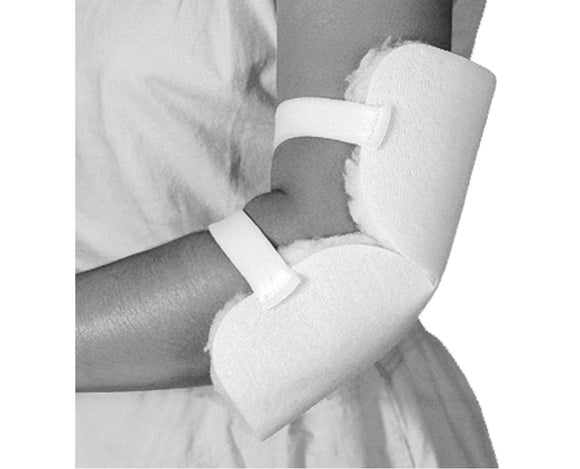 D3002 Kodel Style Elbow Protectors