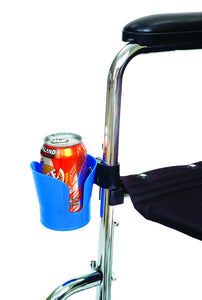 H1303 Wheelchair Cup Holder