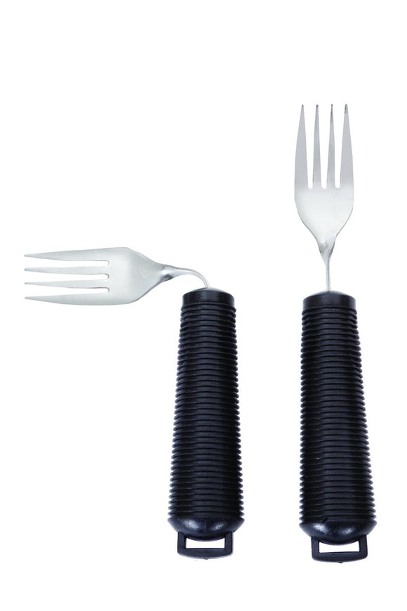 L5002 Everyday Essentials Bendable Fork
