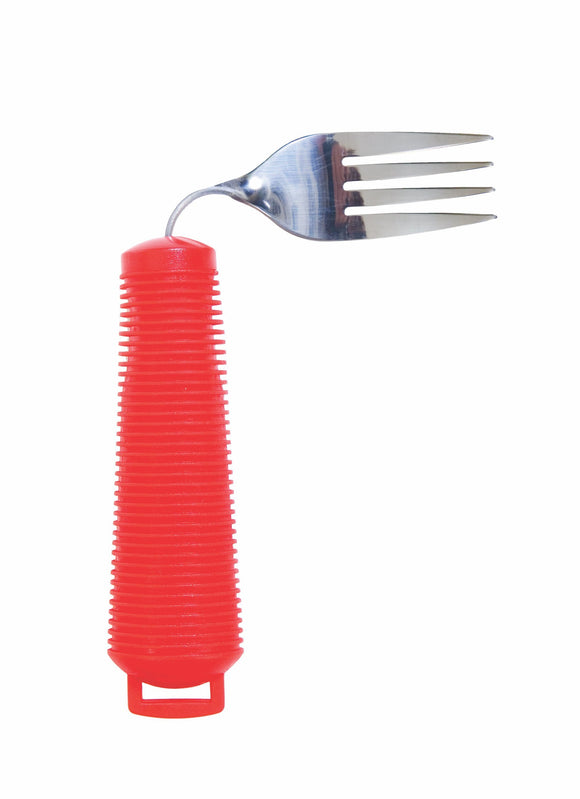 L5042 Power of Red Bendable Fork