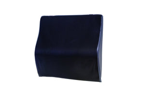 N1004 Wheelchair Lumbar Cushion