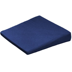 N2001 Wedged Cushion - 18in x 16in x 3in x 1.5in