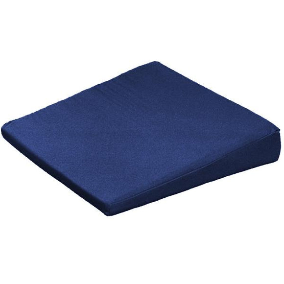 N2002 Wedged Cushion - 18in x 16in x 4in x 1.5in