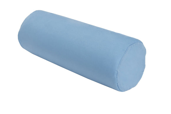 N5008 Foam Cervical Roll - 7in