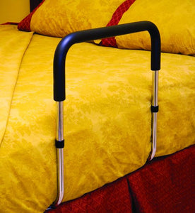 P1410 Height Adjustable Hand Bed Rail