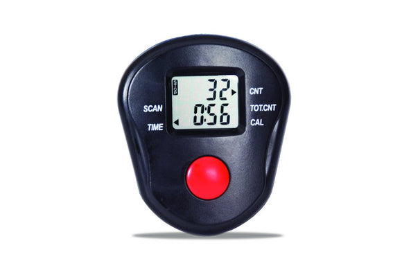 P3102 Tracking Meter for P3101 Pedal Exerciser
