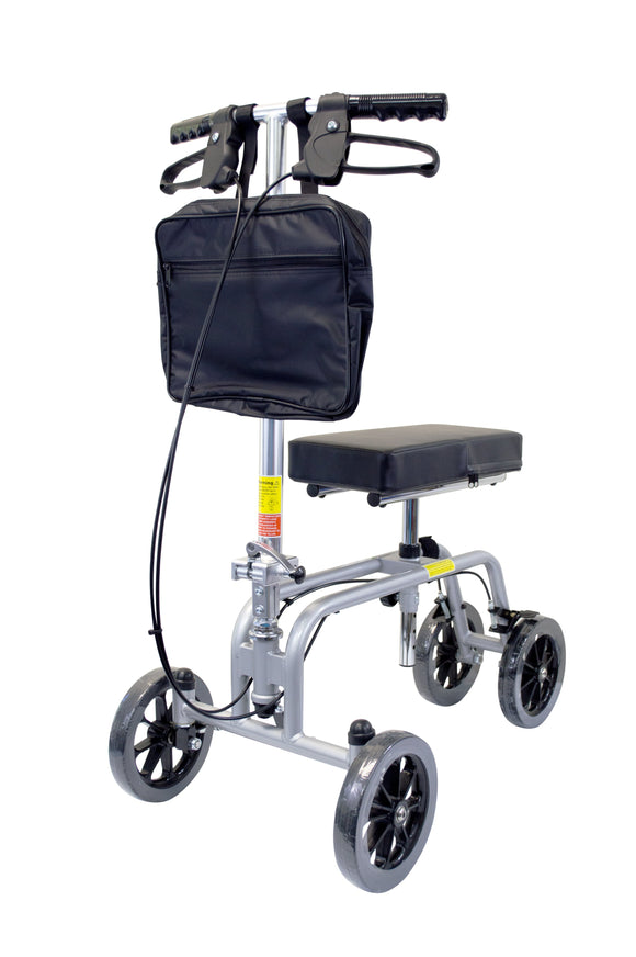 P4000 FREE Spirit Knee and Leg Walker
