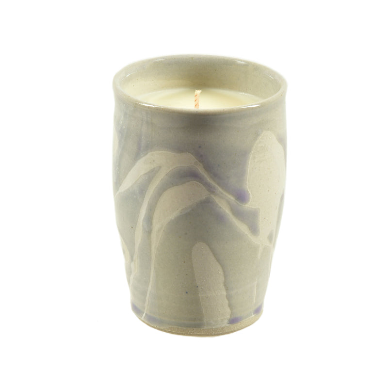 White-Handmade-Soy-Candle-Ceramic-Re-useable-Lux-Candle-Co-Margaret-River