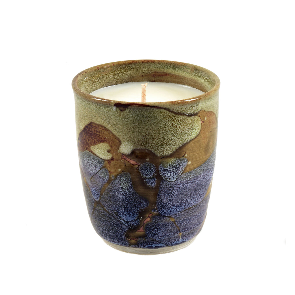 Blue-Green-Handmade-Soy-Candle-Ceramic-Re-useable-Lux-Candle-Co-Margaret-River