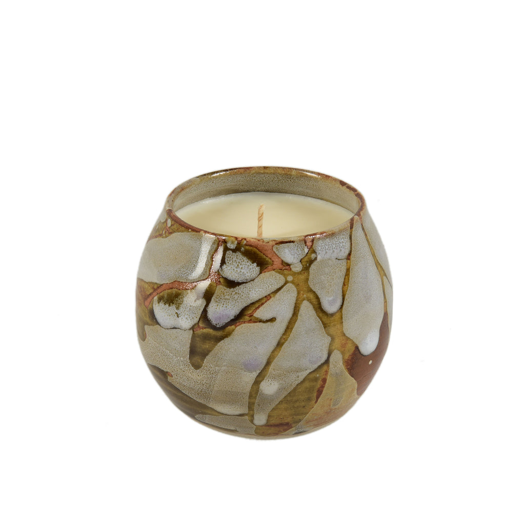 Olive-Green-Handmade-Soy-Candle-Ceramic-Re-useable-Lux-Candle-Co-Margaret-River