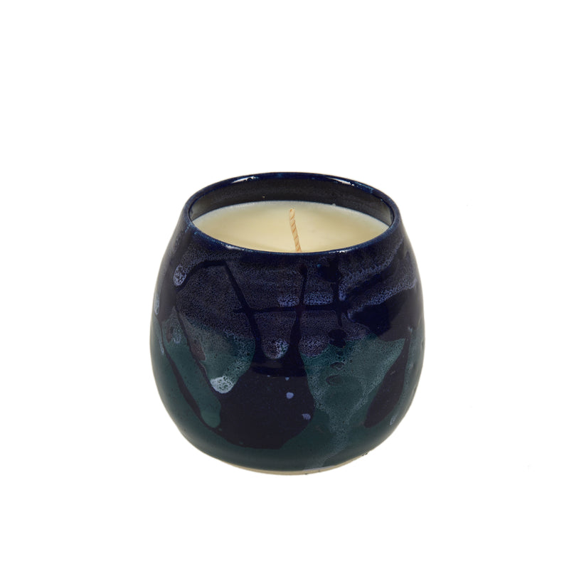 Blue-Green-Handmade-Soy-Candle-Ceramic-Re-useable-Lux-Co-Margaret-River