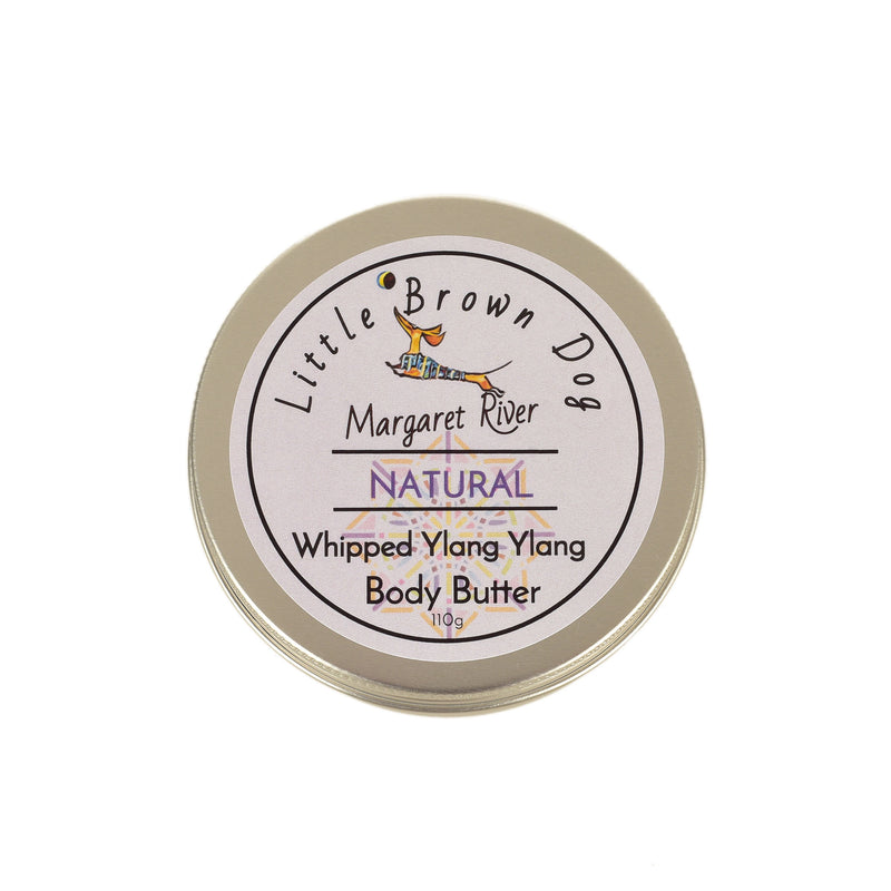 Whipped-Ylang-Ylang-Body-Butter-Lux-Candle-Co-Margaret-River