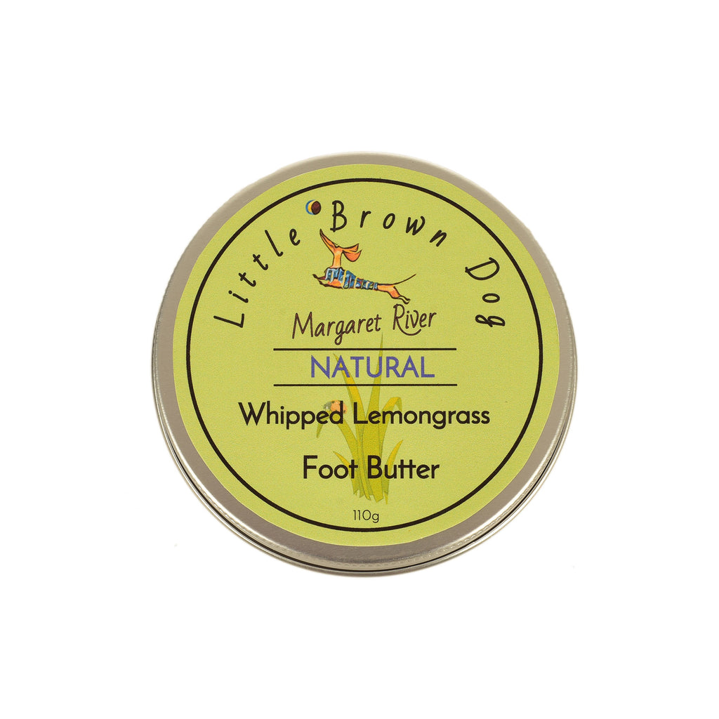 Whipped-Lemon-Myrtle-Foot-Butter-Lux-Candle-Co-Margaret-River