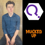 Mucked Up - Tomos