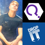 Drop It - Callum
