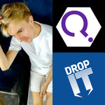 Drop It - Adam