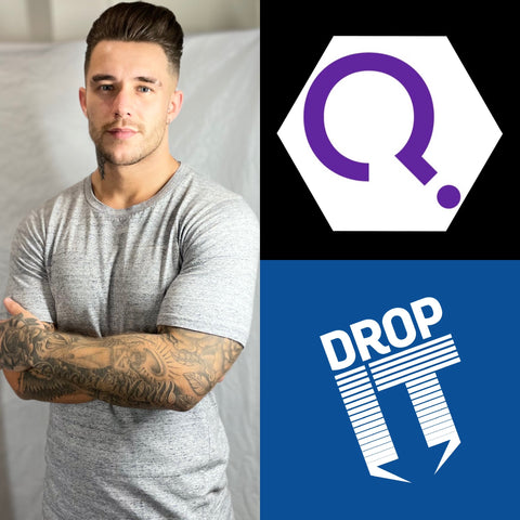 Drop It - Matty