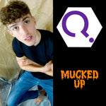 Mucked Up - Nath Brooks