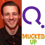 Mucked Up - Louis W