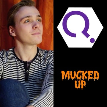 Mucked Up - Jack A
