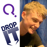 Drop It - Cameron