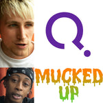 Mucked Up - Connor & Anesu