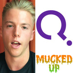 Mucked Up - Will