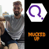 Mucked Up - Scott Lawrence