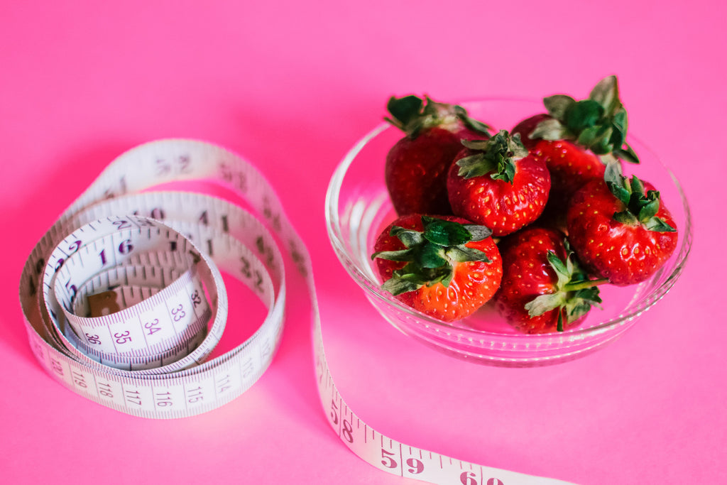 6 Surprising Reasons You Are Still Not Losing Weight