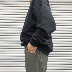 -〔MEN'S〕-  C.C.F. FILSON CO. シーシーエフ フィルソン  UTILITY CANVAS PANT