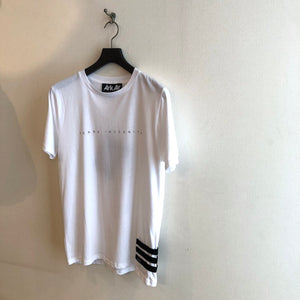 -〔MEN'S〕-  ARK AIR アークエアー   MOLLE TEE