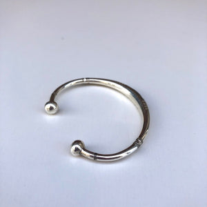 -〔MEN'S〕〔WOMEN'S〕-  TUAREG JEWELRY トゥアレグ ジュエリー   SILVER JEWELRY A15
