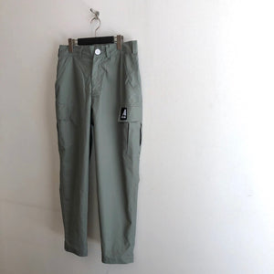 -〔MEN'S〕-   Ark Air アークエアー   CARGO TROUSERS