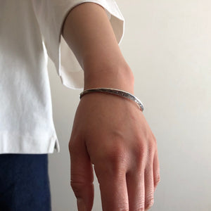 -〔MEN'S〕〔WOMEN'S〕-  TUAREG JEWELRY トゥアレグ ジュエリー   SILVER JEWELRY A11