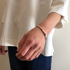 -〔MEN'S〕〔WOMEN'S〕-  TUAREG JEWELRY トゥアレグ ジュエリー   SILVER JEWELRY A12