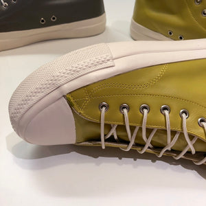 -〔MEN'S〕-  REPRODUCTION OF FOUND リプロダクション オブ ファウンド  US MILITARY TRAINER