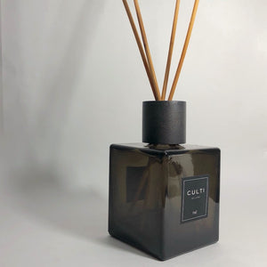 -〔DAILY NECESSARIES〕-  CULTI クルティ   DECOR DIFFUSER 500ml THE TESSUTO