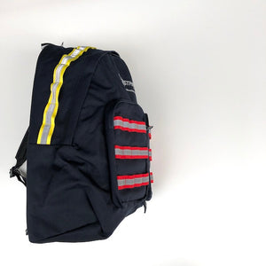 -〔UNISEX〕- WHITE MOUNTAINEERING ホワイトマウンテニアリング  EASTPAK COLLABORATION PADDED DOUBL'R XL