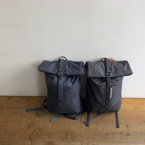 -〔MEN'S〕〔WOMEN'S〕-  MILLICAN ミリカン  SMITH THE ROLLPACK 15L