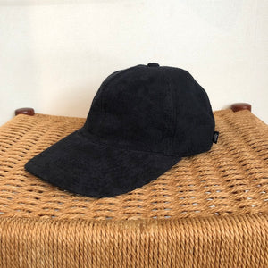 -〔MEN'S〕〔WOMEN'S〕-  THING FABRICS シングファブリックス  SHORT PILE CAP