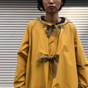 -〔WOMEN'S〕-  Nigel Cabourn ナイジェル ケーボン  ORIGINAL NAVAL RESCUE
