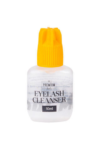 EYELASH BANANA CLEANSER