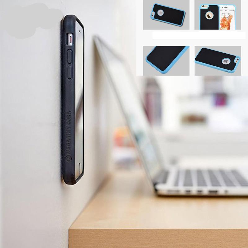 Super Anti Gravity Case for Iphone & Samsung