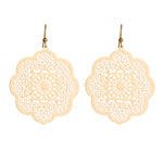 Tangier Earrings