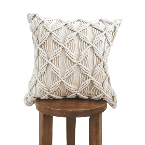 Shop Delhi Pillow Cover from (Vendor not listed) on Openhaus