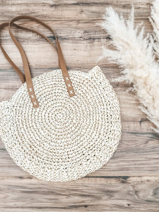 Playa Beach Bag