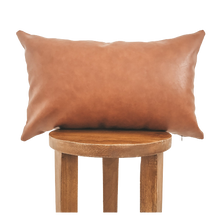 Load image into Gallery viewer, Marana Lumbar Pillow Cover