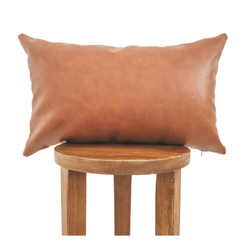 Marana Lumbar Pillow Cover