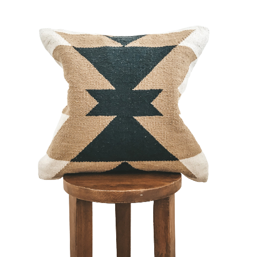 Montana Pillow Cover