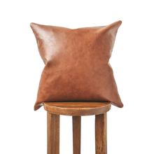 Load image into Gallery viewer, Tucson Pillow Cover